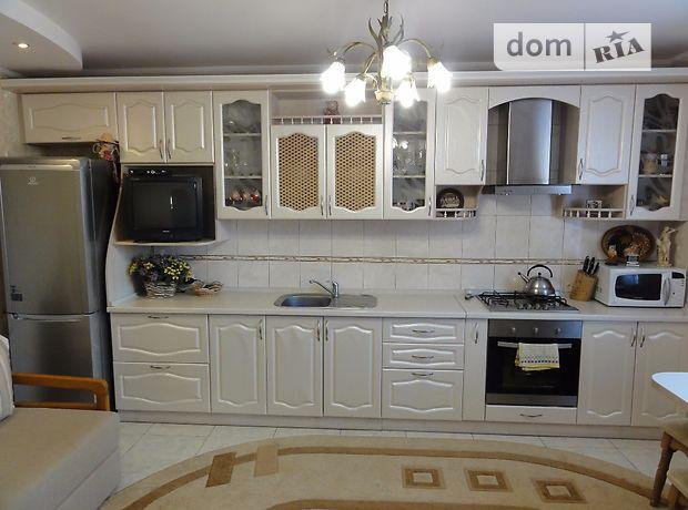 Продажа части дома, 65м², Житомир, р‑н.Вокзал, Баранова улица