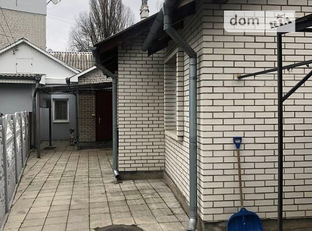 Продажа части дома в Житомире, улица Гоголевская, район Вокзал, 3 комнаты фото 1