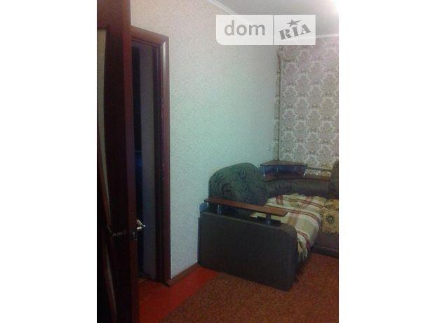 Продаж частини будинку, 50м², Житомир, р‑н.Вокзал, Старокиївський 2-й провулок