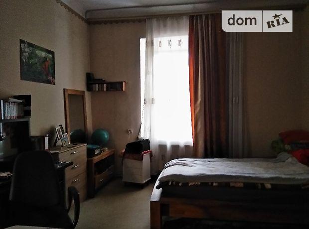 Продаж частини будинку в Житомирі, вулиця Вокзальна, район Вокзал, 2 кімнати фото 1