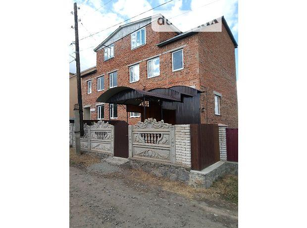 Продаж частини будинку в Жмеринці, Казкова 23, район Жмеринка, 4 кімнати фото 1