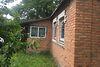 Продаж частини будинку в селі Павлівка, Мізяківська 35, 1 кімната фото 2