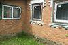 Продаж частини будинку в селі Павлівка, Мізяківська 35, 1 кімната фото 1