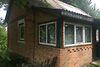 Продаж частини будинку в селі Павлівка, Мізяківська 35, 1 кімната фото 3