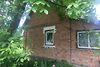 Продаж частини будинку в селі Павлівка, Мізяківська 35, 1 кімната фото 4