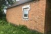 Продаж частини будинку в селі Павлівка, Мізяківська 35, 1 кімната фото 5