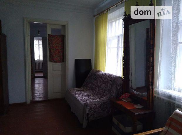 Продажа части дома, 80м², Хмельницкая, Каменец-Подольский, р‑н.Подзамче