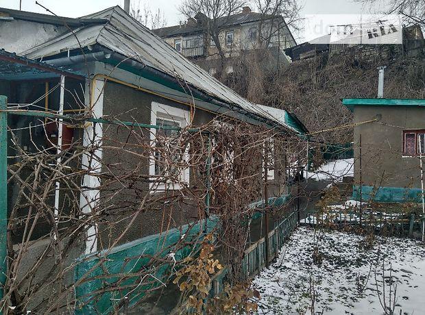 Продажа части дома, 100м², Хмельницкая, Каменец-Подольский, р‑н.Старый город