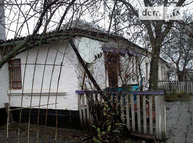 Продажа части дома, 52.7м², Черкасская, Каменка, Л Борисовой