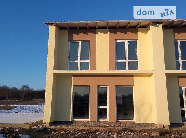 DOM.RIA – Продам часть дома в г. Каменка-Бугская (Львовская область ... c255731e667e4