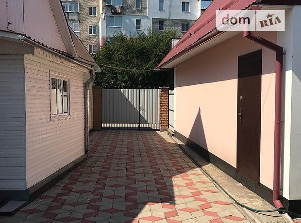 Продаж частини будинку в Козятині, Независимости майдан, район Козятин, 4 кімнати фото 1