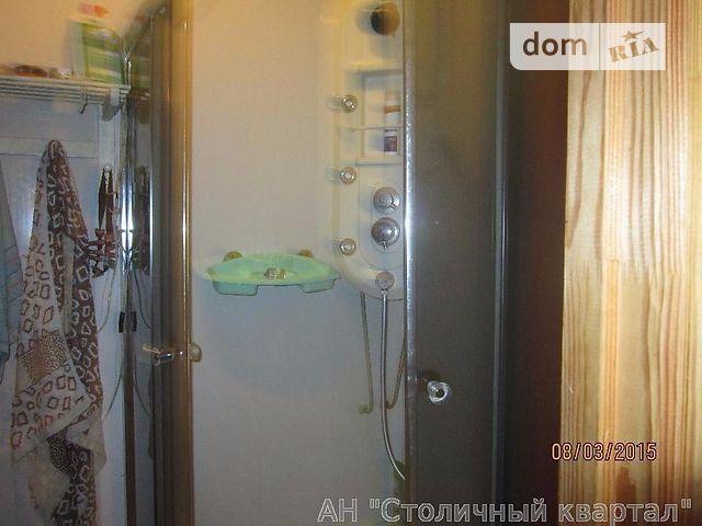 Продажа части дома, 130м², Киев, р‑н.Деснянский, Путивльская ул., 65