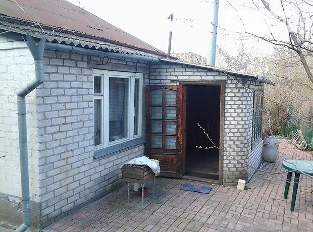 Продажа части дома, 100м², Киев, р‑н.Голосеевский, ст.м.Демиевская, Казачья ул.