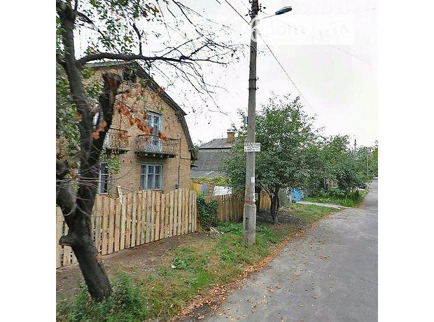 Продажа части дома, 80м², Киев, р‑н.Голосеевский, ст.м.Демиевская, Ракетная улица
