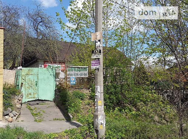 Продажа части дома, 46м², Киев, Монтажников улица, дом 4