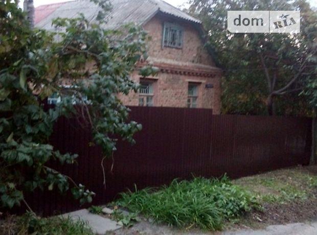 Продажа части дома, 35м², Киев, р‑н.Подольский, Минский переулок