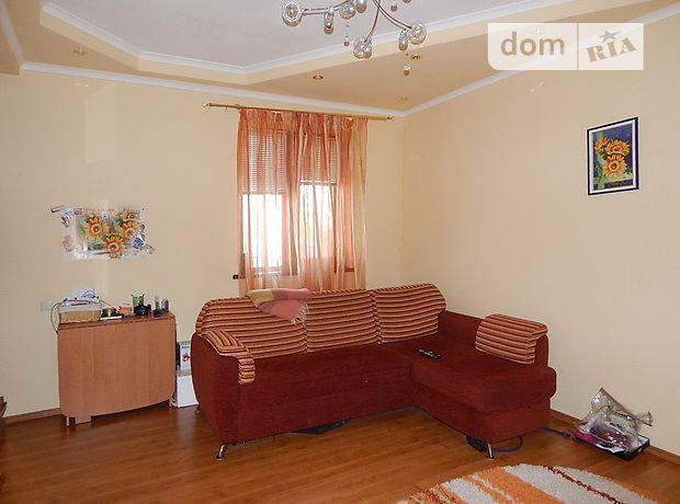 Продажа части дома, 93м², Киевская, Киево-Святошинский, c.Белогородка, Киевская