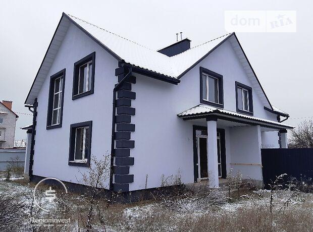 Продажа части дома в селе Дмитровка, Незалежності, 3 комнаты фото 1
