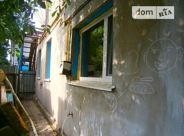Продажа части дома, 52м², Киевская, Киево-Святошинский, р‑н.Боярка, Гоголя