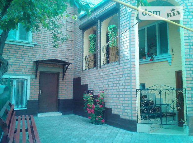 Продажа части дома, 120м², Кировоград, р‑н.Полтавская, Колодезная улица