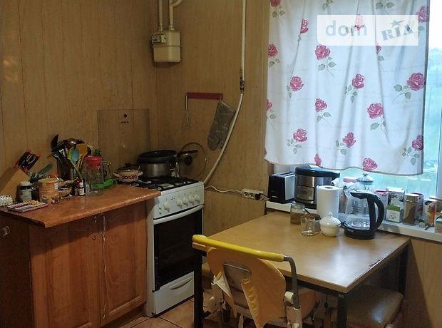 Продажа части дома в Кировограде, район Старая Балашовка, 2 комнаты фото 1