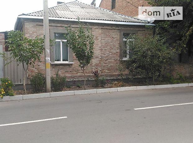Продажа части дома, 48м², Кировоград, р‑н.Центр, М Смоленчука