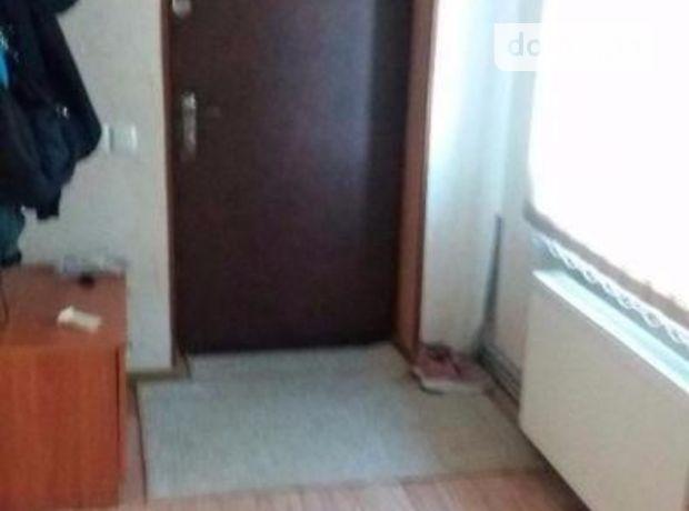 Продажа части дома, 48м², Кировоград, р‑н.Центр
