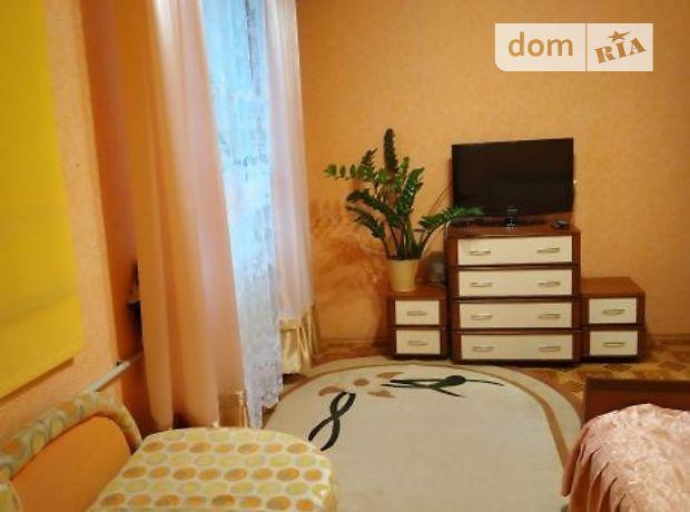 Продажа части дома в Кировограде, район Центр, 2 комнаты фото 1