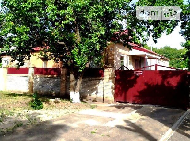 Продажа части дома в Константиновке, район Константиновка, 3 комнаты фото 1