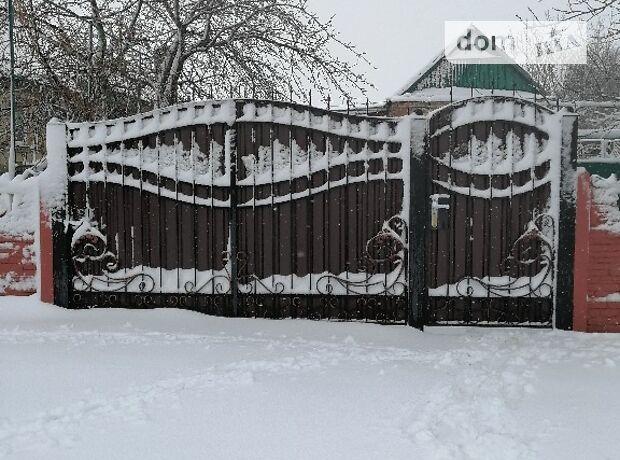 Продажа части дома в селе Марково, 2 комнаты фото 1