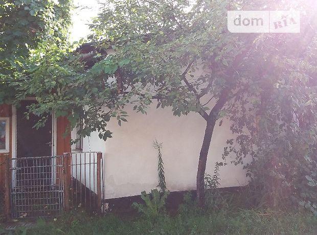 Продажа части дома, 50м², Волынская, Ковель, р‑н.Ковель, Соборна