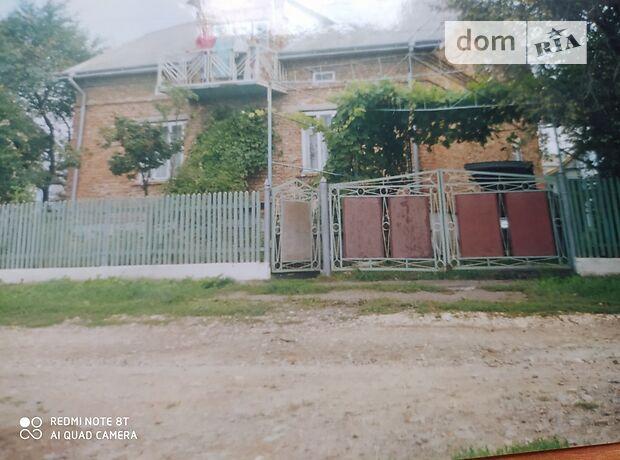 Продажа части дома в Козове, район Козова, 3 комнаты фото 1