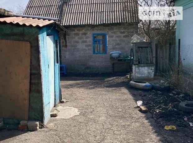 Продажа части дома в Красноармейске, район Красноармейск, 1 комната фото 1
