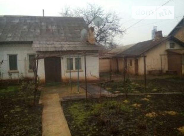 Продаж частини будинку в Кривому Розі, район Жовтневий, 2 кімнати фото 1