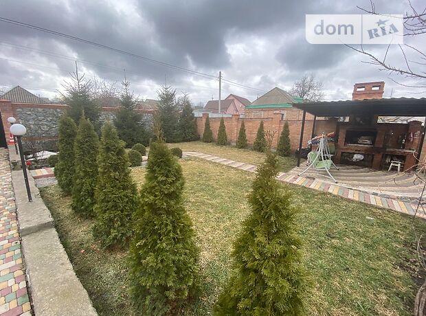 Продаж частини будинку в Кропивницькому, вулиця Олімпійська, район Арнаутово, 4 кімнати фото 1