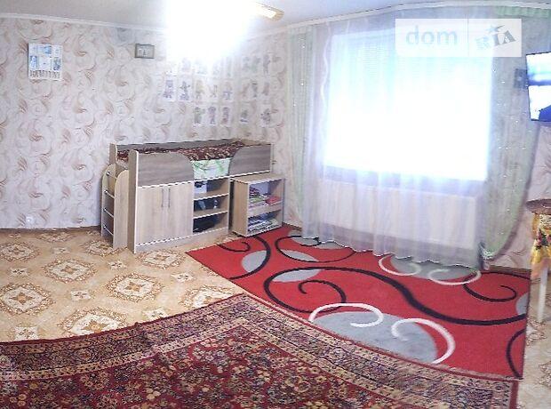 Продажа части дома в селе Бережинка, улица Гагарина, 3 комнаты фото 1