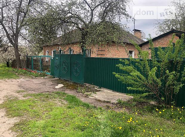 Продаж частини будинку в Кропивницькому, вулиця Дарвіна, район Нова Балашівка, 4 кімнати фото 1
