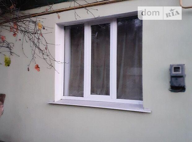 Продажа части дома в Кропивницком, улица Тургенева, район Новая Балашовка, 3 комнаты фото 1