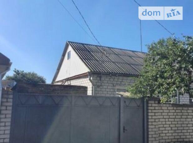 Продажа части дома в Кропивницком, переулок Фисановича, район Пермский, 3 комнаты фото 1