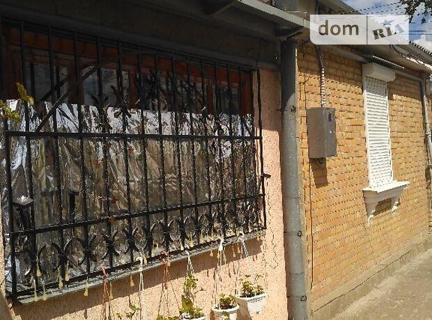 Продажа части дома в Кропивницком, 3 комнаты фото 1