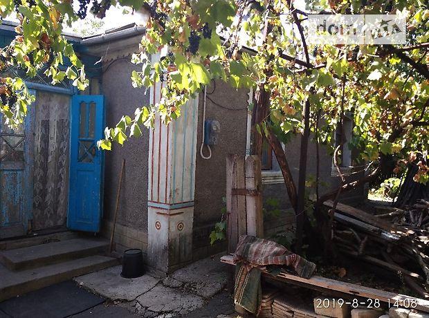 Продажа части дома в Крыжополе, Богдана Хмельницького 7, район Крыжополь, 3 комнаты фото 1