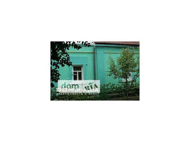 Продажа части дома, 65м², Харьковская, Купянск, р‑н.Купянск, харківська- 29а