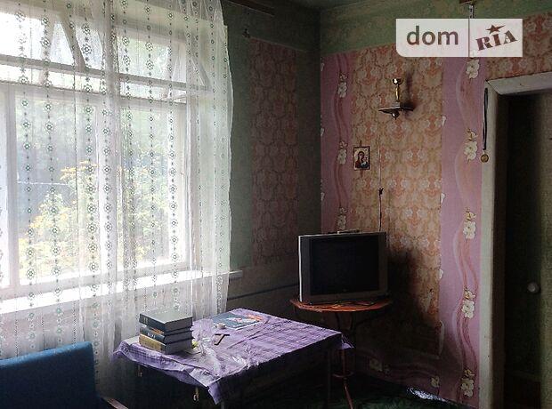 Продажа части дома в Купянске, район Купянск, 3 комнаты фото 1