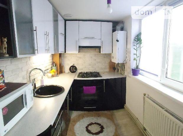 Продажа части дома в Купянске, Садовая, район Купянск, 3 комнаты фото 1