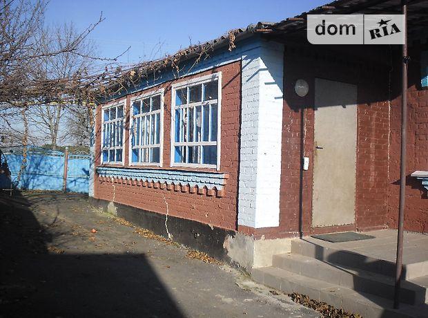 Продаж частини будинку в селі Іскриня, Променева 9, 1 кімната фото 1
