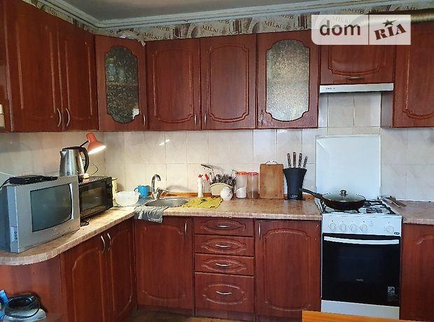 Продажа части дома в Лозовой, Братьев Кучеренко 21, район Лозовая, 3 комнаты фото 1
