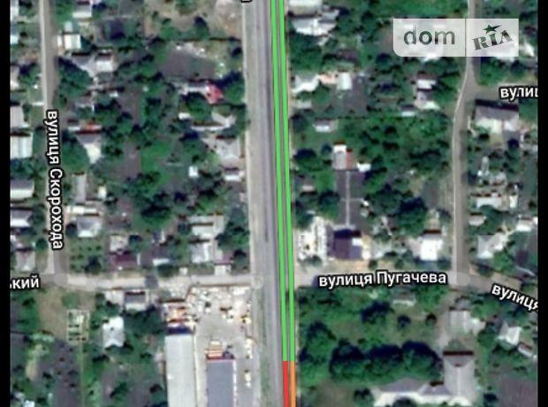 Продажа части дома в Лозовой, Петра Григоренко 23, район Лозовая, 2 комнаты фото 1