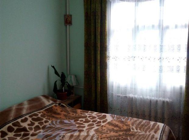 Продажа части дома, 54м², Луцк, Ковельская улица