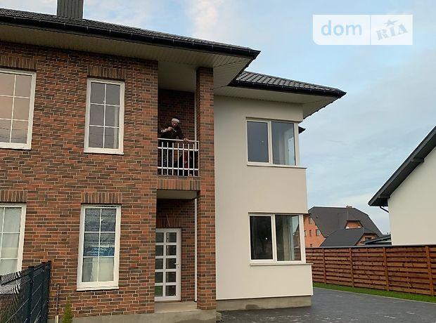 Продажа части дома в селе Струмовка, 1 комната фото 1