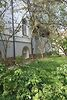 Продажа части дома в Львове, улица Гипсовая 11, район Франковский, 6 комнат фото 1